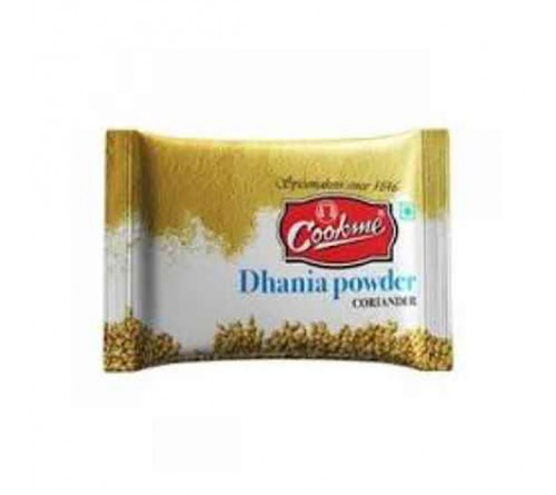 Cookme Dhania Powder