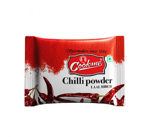 Cookme Lanka Powder