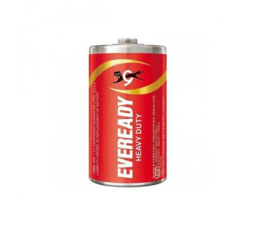 Eveready Battery