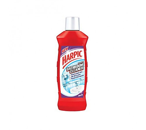 Harpic Bathroom Cleaner - 200 Ml