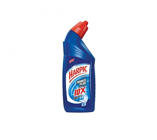 Harpic Power Plus - 650 ML