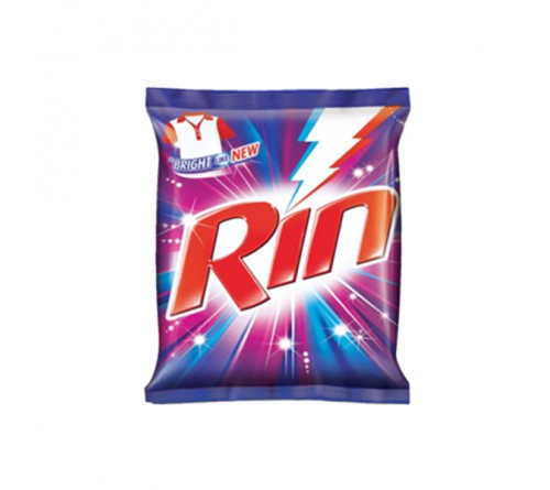 Rin Advanced Powder - 1Kg