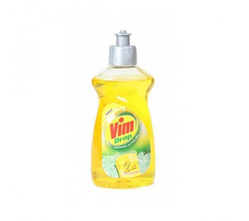 Vim Drop - 250 ml
