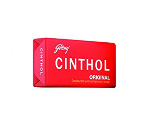 Cinthol Original Soap