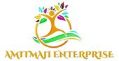 Amitmaji Enterprise